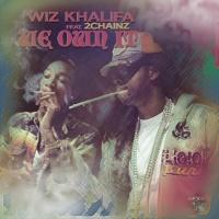 2 CHAINZ - We Own It