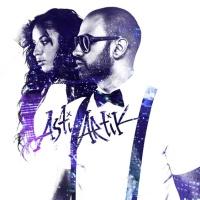 ARTIK & ASTI - Половина