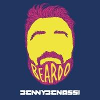Benny BENASSI - Beardo