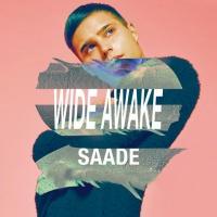 Eric SAADE - Wide Awake