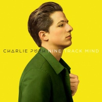 Charlie PUTH - We Don't Talk Anymore