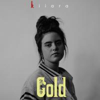 KIIARA - Gold