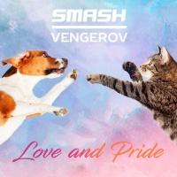 SMASH - Love & Pride