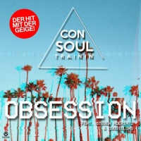 CONSOUL TRAININ - Obsession
