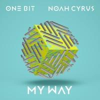 ONE BIT - My Way