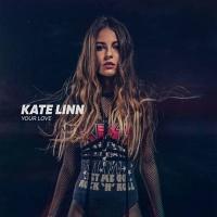 Kate LINN - Your Love
