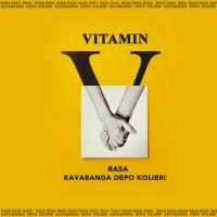 RASA - Витамин