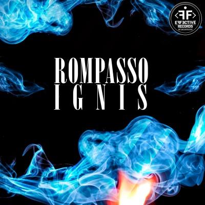 ROMPASSO - Ignis