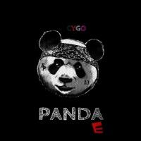 CYGO - Panda E
