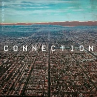 ONE REPUBLIC - Connection