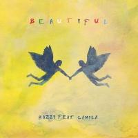 BAZZI - Beautiful