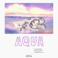 SORTA - Aqua