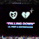 Lil PEEP - Falling Down