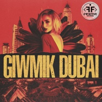 GIWMIK - Дубай (Kaskeiyp rmx)