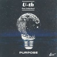 U-TH - Purpose