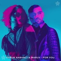Faruk SABANCI - For You