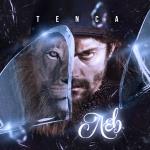 TENCA - Лев