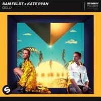Sam FELTD - Gold