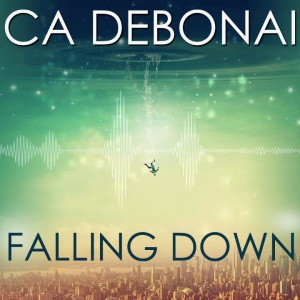 Luca DEBONAIRE - Falling Down