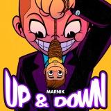 MARNIK - Up & Down