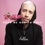 EXAMPLE & HAYLA - Show Me How To Love