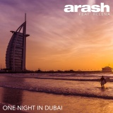 ARASH & HELENA - One Night In Dubai