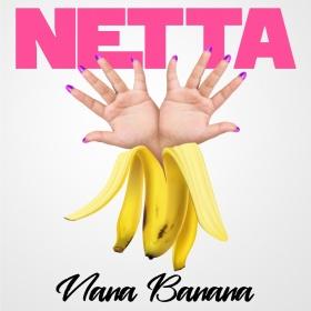 NETTA - Nana Banana