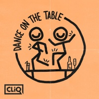 CLIQ & DOUBLE S & Kida KUDZ & Caitlyn SCARLETT - Dance On The Table