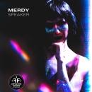 MERDY - Speaker