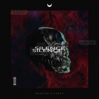 RASSTER - Silence