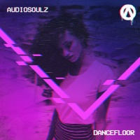 AUDIOSOULZ - Dancefloor