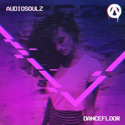 AUDIOSOULZ - Dancefloor