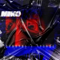 MIKO - Девочка В Тренде