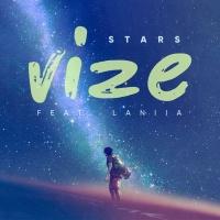 VIZE & LANIIA - Stars