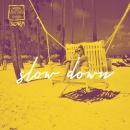 BOKA - Slow Down