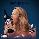 MARY GU - Вино Виновато
