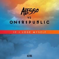 ONE REPUBLIC - If I Lose Myself (Alesso rmx)