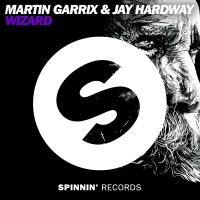 Martin GARRIX - Wizard
