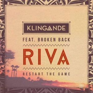 KLINGANDE - Riva (Restart The Game)