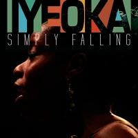 IYEOKA - Simply-Falling (Dj-Antonio-rmx)