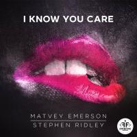 Matvey EMERSON - I Know U Care