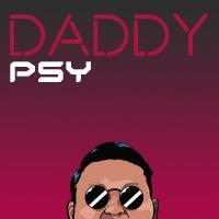 PSY - Daddy