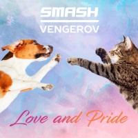 SMASH - Love & Pride