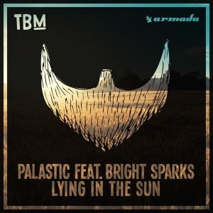 PALASTIC - Lying In The Sun