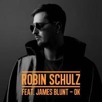 Robin SCHULZ - ОК