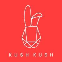KUSH KUSH - Sweet & Bitter