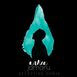 JAMARU - Капли (Effective rmx)