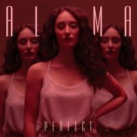 ALMA - Perfect