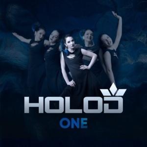 HOLOD - CCZ
