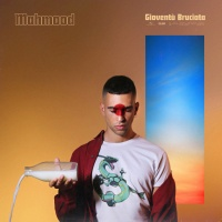 MAHMOOD (Denis First rmx) - Soldi